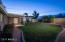 8402 E VIRGINIA Avenue, Scottsdale, AZ 85257