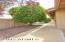 10532 E SUNNYDALE Drive, Sun Lakes, AZ 85248