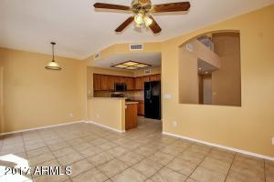 8415 W SALTER Drive, Peoria, AZ 85382