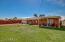 2801 N GRANITE REEF Road, Scottsdale, AZ 85257