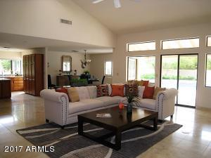 10655 E ARABIAN PARK Drive, Scottsdale, AZ 85258