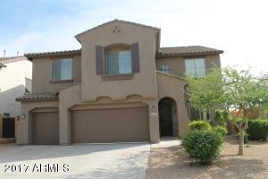 9059 W Red Fox Road, Peoria, AZ 85383