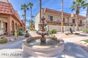 16510 E PALISADES Boulevard, 15, Fountain Hills, AZ 85268