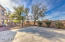 19606 S 193RD Street, Queen Creek, AZ 85142