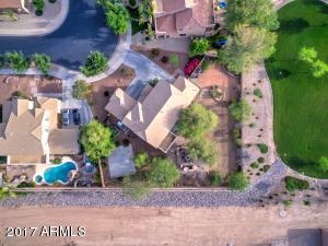 19606 S 193RD Street, Queen Creek, AZ 85142