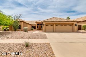 Property for sale at 2449 E Desert Flower Lane, Phoenix,  AZ 85048