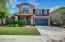 20713 W VALLEY VIEW Drive, Buckeye, AZ 85396