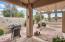 17205 E TEAL Drive, Fountain Hills, AZ 85268