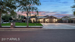20896 S HADRIAN Way, Queen Creek, AZ 85142