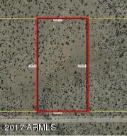Lot 143 Navajo Road, 143