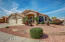9536 W POTTER Drive, Peoria, AZ 85382