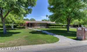 3851 N JOKAKE Drive, Scottsdale, AZ 85251
