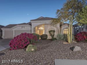23474 N 77TH Place, Scottsdale, AZ 85255