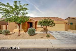324 N 102ND Place, Mesa, AZ 85207