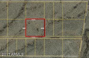 Lot 47 Yuma Road Lot 47, Kingman, AZ 86401
