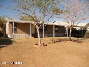 7930 E 4TH Avenue, Mesa, AZ 85208