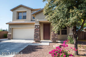 17790 W BRIDGER Street, Surprise, AZ 85388