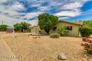 815 W 9th Street, Tempe, AZ 85281
