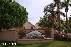 1700 E LAKESIDE Drive, 16, Gilbert, AZ 85234