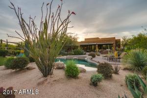 7521 E BENT TREE Drive, Scottsdale, AZ 85266