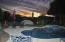 18247 W EL CAMINITO Drive, Waddell, AZ 85355