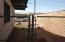 1817 E MOBILE Lane, Phoenix, AZ 85040