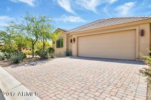 4021 E CRIMSON Terrace, Cave Creek, AZ 85331