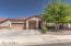 11506 E QUEENSBOROUGH Avenue, Mesa, AZ 85212