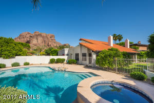 5326 N 45th Place, Phoenix, AZ 85018