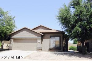 2720 E HULET Drive, Chandler, AZ 85225