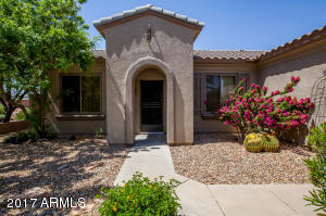 18606 N Granite Court, Surprise, AZ 85387