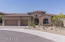18510 N 96TH Way, Scottsdale, AZ 85255