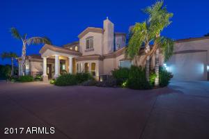 Property for sale at 3931 E Huber Street, Mesa,  AZ 85205