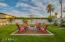 5214 N 44TH Street, Phoenix, AZ 85018