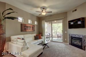 11000 N 77TH Place, 2076, Scottsdale, AZ 85260