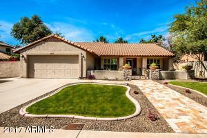 5508 E KINGS Avenue, Scottsdale, AZ 85254