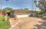 7040 E PALO VERDE Lane, Paradise Valley, AZ 85253