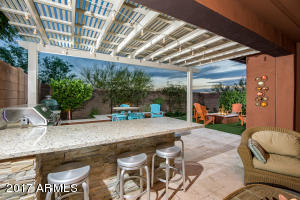 12075 W Red Hawk Drive, Peoria, AZ 85383