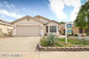 3803 W TONOPAH Drive, Glendale, AZ 85308