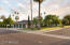 6431 E CALLE ROSA, Scottsdale, AZ 85251