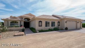 6735 W Calle Lejos, Peoria, AZ 85383