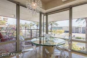 7137 E Rancho Vista Drive, 3001, Scottsdale, AZ 85251