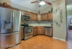 5514 E ARCADIA Avenue, Mesa, AZ 85206