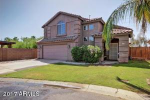 8802 E UNIVERSITY Drive, 70, Mesa, AZ 85207