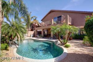4148 E SPUR Drive, Cave Creek, AZ 85331