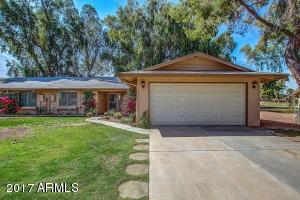 4832 E LAKE POINT Circle, Phoenix, AZ 85044