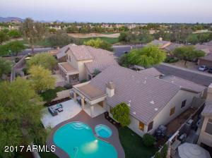 6518 E BLANCHE Drive, Scottsdale, AZ 85254