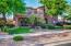 20266 E VIA DEL RANCHO, Queen Creek, AZ 85142