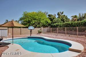 17439 E EL PUEBLO Boulevard, Fountain Hills, AZ 85268