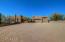 6602 E LONE MOUNTAIN Road N, Cave Creek, AZ 85331